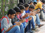 Demonetisation to hit PC, mobile devices market in India: IDC