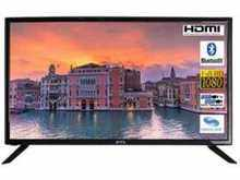 DTL PB-40 40 inch LED Full HD TV