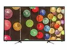 Sansui VNR32HH0ZFZ 32 inch LED HD-Ready TV