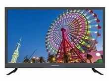 Sansui VNQ28HH29FA 28 inch LED HD-Ready TV
