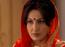 Shakti - Astitva Ke Ehsaas Ki written update November 29: Preeto makes a deal with Soumya