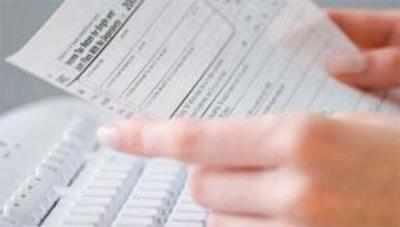New co-op bank a/cs to be KYC-compliant | Thiruvananthapuram