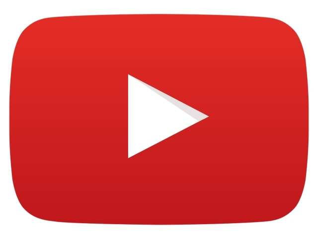 YouTube now supports live videos, 360-degree videos in 4K resolution