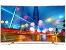 Sansui SNC55CX0ZSA 55 inch LED 4K TV