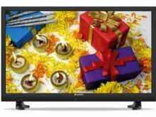 Sansui SNS40FB24C 39 inch LED Full HD TV
