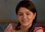 Shakti - Astitiva Ke Ehsaas Ki written update December 1: Harman tries to change Soumya's mind