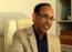 Dr. Ajit Kulkarni - An expert homeopathic physician