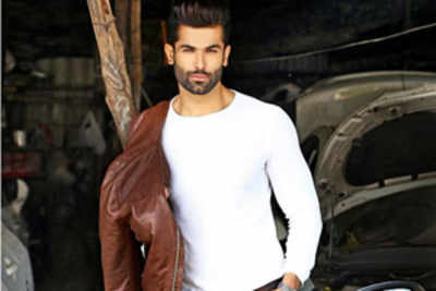 Jaipur boy bags second runner - up title at Mister Supranational 2016