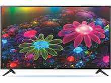 Onida LEO50FNAB2 50 inch LED Full HD TV