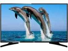 Onida LEO32HA 32 inch LED HD-Ready TV