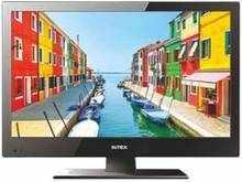 Intex LE23HDR05-VT13 23 inch LED HD-Ready TV
