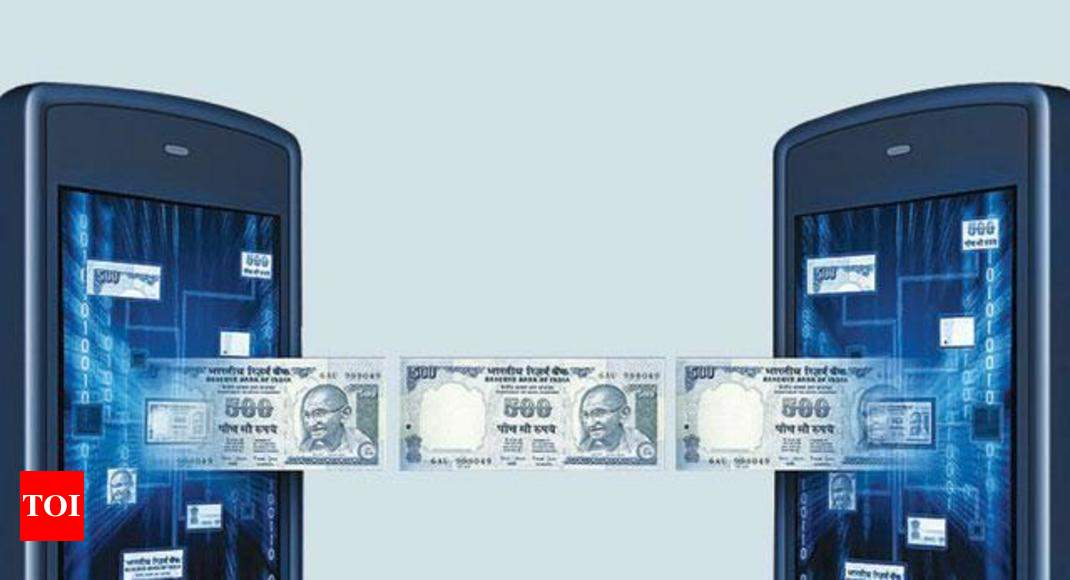 Madurai Corporation Property Tax Online Payment
