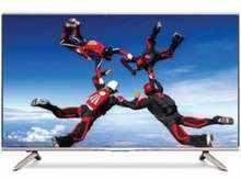Sansui SNA43QH0ZSA 43 inch LED 4K TV