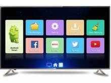 Intex LED-4301 FHD SMT 43 inch LED Full HD TV