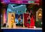 Chandramukhi and Kanchana act on Drama Juniors!