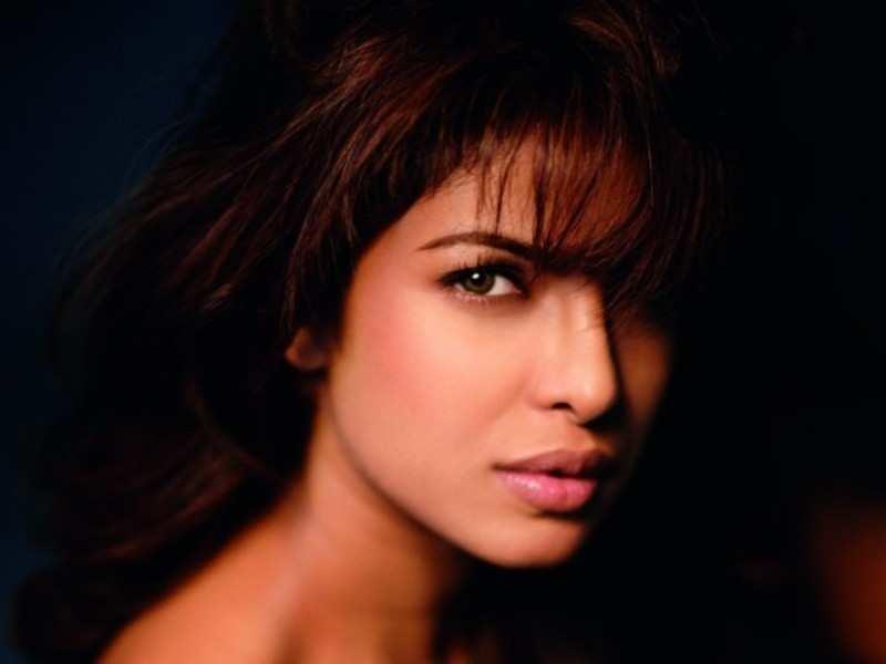 Priyanka Chopra: I miss Bollywood, can't wait to do my next film