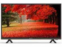 Micromax 32AZI9747FHD 32 inch LED Full HD TV