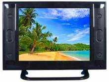 Powereye P20W 20 inch LED Full HD TV