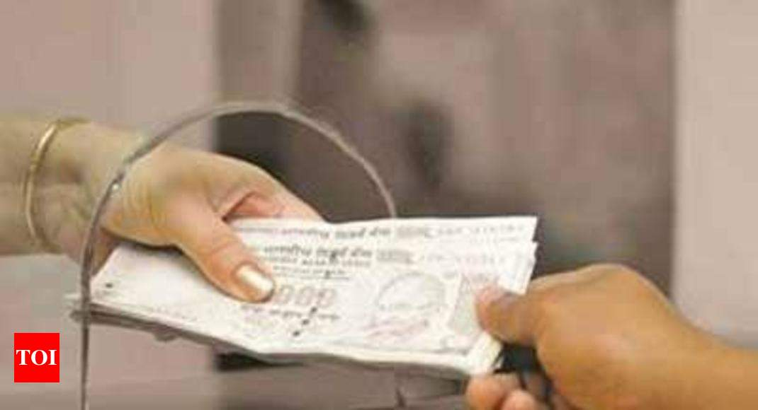 Merchant cash advance regulations photo 3