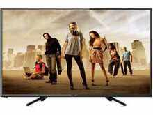 Mr Light Phantom 32 inch LED HD-Ready TV