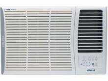 Voltas Delux 102 DY 0.75 Ton 2 Star Window AC