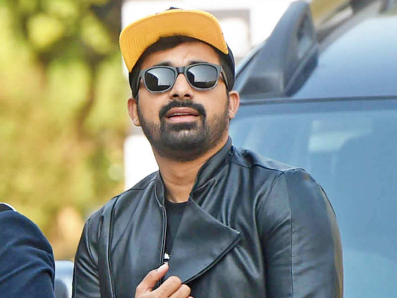 Rannvijay Singh Now Club Fights Aren T Restricted To Noida And