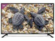 Raynoy RVE32CNL9000 32 inch LED Full HD TV