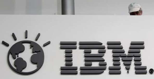 Over 130 IBM India employees earned plus-Rs 1 crore salary