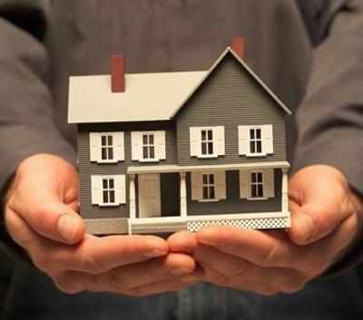 Now, submit tenant information online | Pune News - Times of