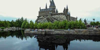Osaka, the modern marvel, Osaka - Times of India Travel