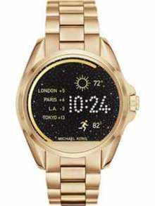 cf210bbb9995 Michael Kors Access Smartwatches - Price