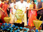 IFFK 2016: Inauguration Photos