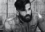 Suniel Shetty: The only advice I've given Ahan is that he should imbibe something from his seniors