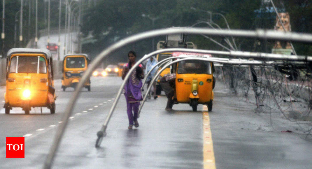Cyclonic rainfall in bangalore dating 2