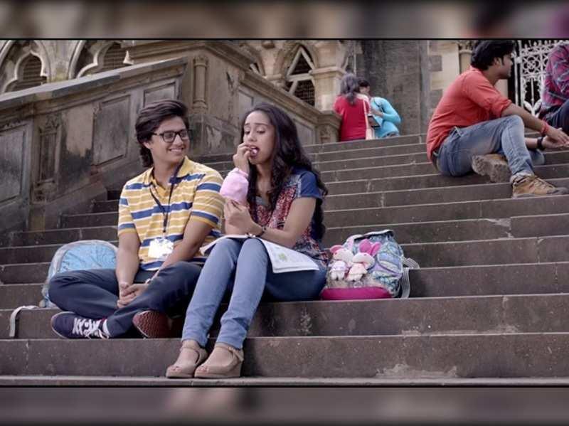 Ti Saddhya Kay Karte tells you how to rekindle true love