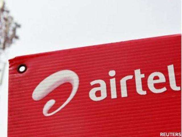 Airtel users, here's 'bad news' for you