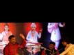 Abhangache rang soaks audience in devotion