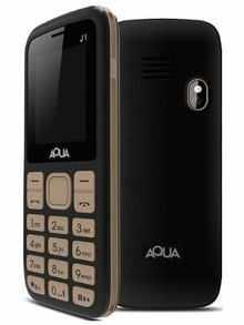 Aqua Mobile J1
