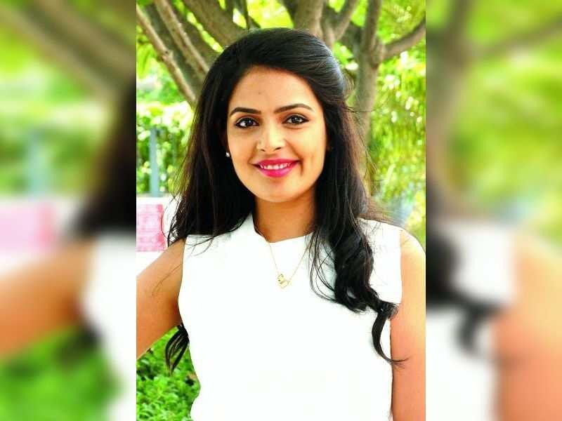 Jayaka happy to star in Chhuta Chheda - Season 2