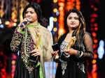 Female singers who became famous after Coke Studio