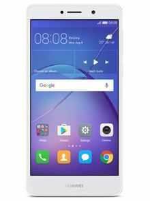 Huawei GR5 2017 64GB