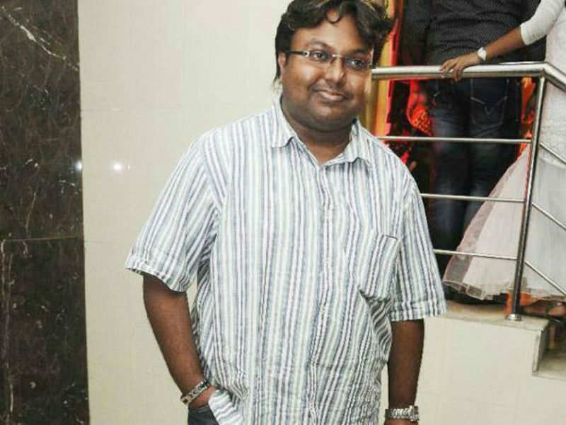 Imman to perform live in Singapore next year