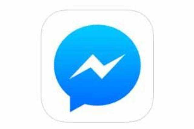 Facebook testing group voice calling for Messenger on