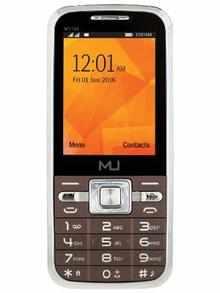 MU Phone M5700