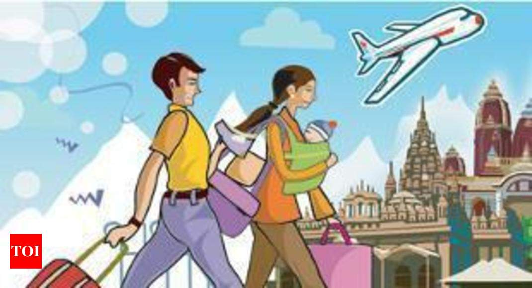 Blueprint to boost tourism chhattisgarh bengal blueprint to boost blueprint to boost tourism chhattisgarh bengal blueprint to boost tourism in state ranchi news times of india malvernweather