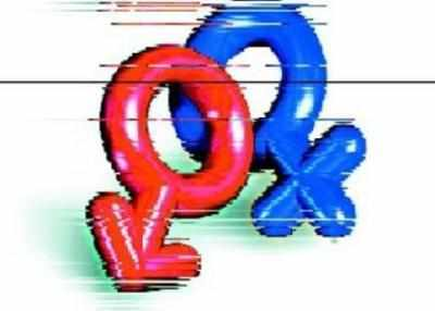Jaisalmer sees a dip in sex ratio | Jaipur News - Times of India