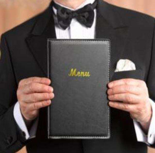 Hospitality companies in India open up to SaaS potential