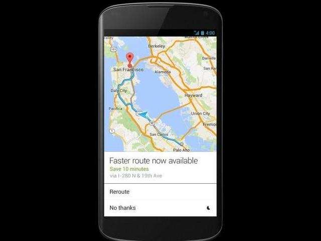 Google Maps get 'toilet locater' feature in India - Latest News