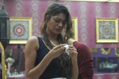 Lopamudra and Priyanka Jagga have a major showdown at Big Boss house