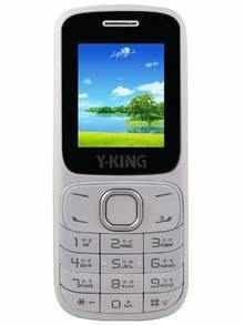 Y-King Yk1088